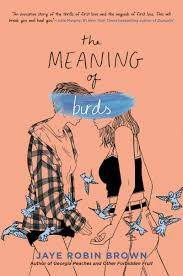 Image result for the meaning of birds